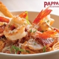 Pappadeaux Seafood Kitchen - Greenwood Village, CO