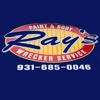 Ray's Paint & Body - Wrecker Services