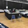 Xtreme Discount Mattress - CLOSED