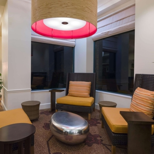 Hilton Garden Inn Glastonbury - Glastonbury, CT