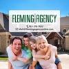 Matt Larsen Fleming Agency Insurance Agent
