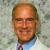 Michael J Wasserman MD