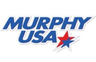 Murphy USA - Ocean Springs, MS