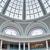 Westfield San Francisco Centre