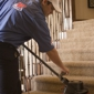 Heaven's Best Carpet Cleaning Wilmington NC - Wilmington, NC