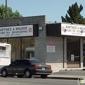 El Guanaco Mexican & Salvadorean Restaurant - Redwood City, CA