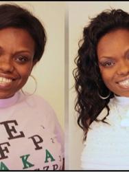 Iconique Hair Studio