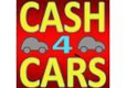 We Buy Junk Cars Newark New Jersey - Cash For Cars - Newark, NJ