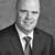Edward Jones - Financial Advisor: Greg Baggenstos