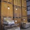 SeaCure Moving, Inc., Bekins Agent