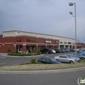 Mattress Firm - Cordova, TN