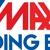 RE/MAX Leading Edge