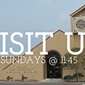 The Great Commission Church - South San Francisco, CA