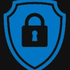A Better Keyway Locksmith