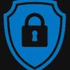A Better Keyway Locksmith Inc.
