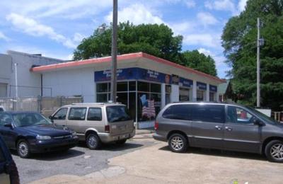 Davis Auto Service - Memphis, TN