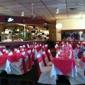 Club Miami Ballroom - San Antonio, TX