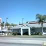 Burger King - Los Angeles, CA