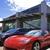 Muscle Motors Auto Sales