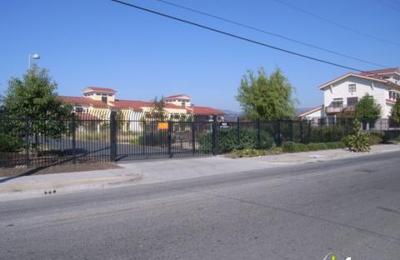 EnCompass Academy Elementary - Oakland, CA