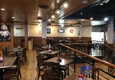 Black Sheep Baa & Grill - Cleburne, TX