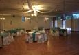 Divine Memory Banquet Hall - Memphis, TN