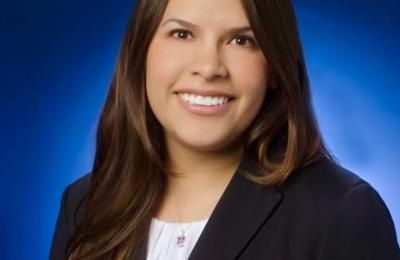 www.AbogadosParaLatinos.com- Abogado Gonzalez - Dallas, TX