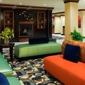 Holiday Inn Express & Suites Oklahoma City Southeast - I-35 - Oklahoma City, OK