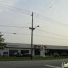 Sunnyside Toyota