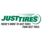 Just Tires - Exton, PA