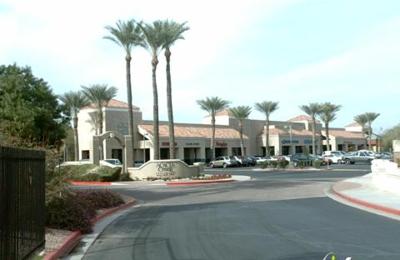 Desert Sportsman - Paradise Valley, AZ