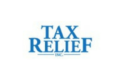 Tax Relief Inc - Westchester, IL