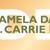 Dassenko; Pamela M DDS & E. Carrie Ramirez DDS