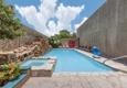 Ramada Plaza Laredo - Laredo, TX
