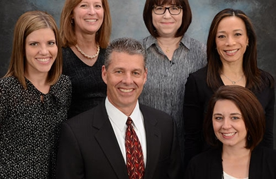 Heart of America Eye Care - Overland Park, KS