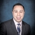 Jason Flores -Personal Injury Attorney
