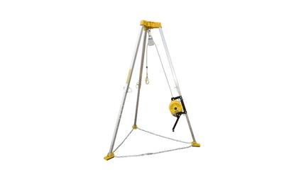 Atlas Ladder & Scaffolding Co., INC. - West Orange, NJ
