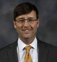 E Jerry Windle - Ameriprise Financial Services, Inc. - Vestavia, AL