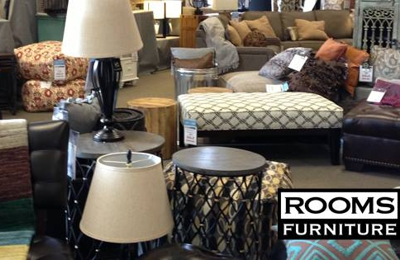 Rooms And Rest Furniture And Mattress 1700 17th St NW, Austin, MN ...