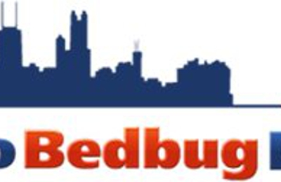 Chicago Bed Bug Experts - Chicago, IL