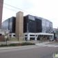 Med Plex Ambulatory Care Center - Memphis, TN