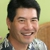 Neil M Katsura, DDS - Aloha Pediatric Dentistry, North Berkeley