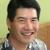 Neil M Katsura, DDS - Aloha Pediatric Dentistry, North Berkeley
