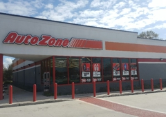 AutoZone Auto Parts - Covington, TN