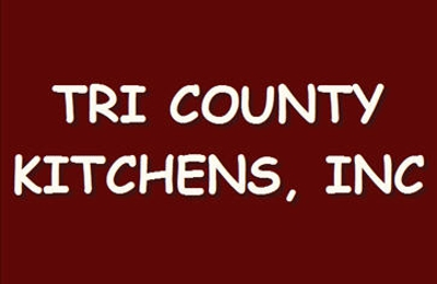Tri County Kitchens - Trafford, PA