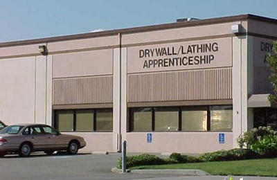 Drywall Lathing Apprenticeship - Hayward, CA