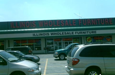 Beautiful Illinois Wholesale Furniture   East Alton, IL