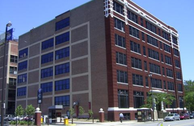 Cuyahoga County Jail 1215 W 3rd St, Cleveland, OH 44113 - YP com
