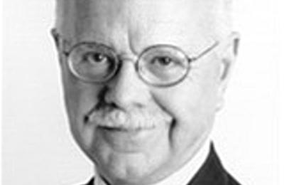 Dr. Richard Frederick Limoges, MD - Philadelphia, PA
