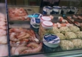 Cameron's Seafood Market - Capitol Heights, MD